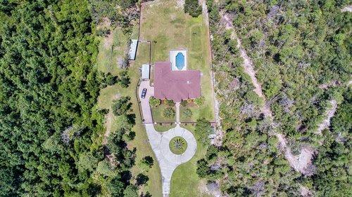 1795-Curryville-Rd--Chuluota--FL-32766----51---Aerial.jpg