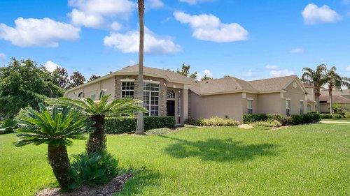 346-Savannah-Holly-Ln--Sanford--FL-32771-----05---Front.jpg