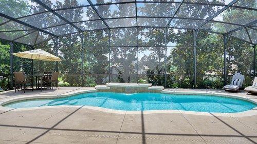 346-Savannah-Holly-Ln--Sanford--FL-32771-----06---Pool.jpg