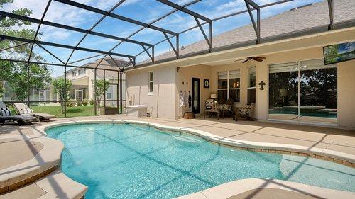 346-Savannah-Holly-Ln--Sanford--FL-32771-----07---Pool.jpg