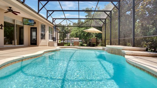 346-Savannah-Holly-Ln--Sanford--FL-32771-----08---Pool.jpg