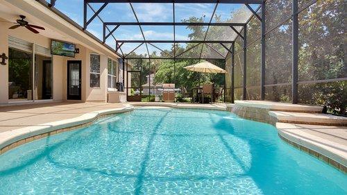 346-Savannah-Holly-Ln--Sanford--FL-32771-----08---Pool.jpg