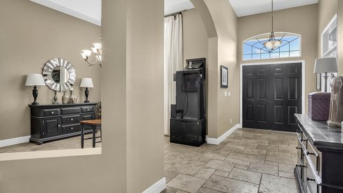 346-Savannah-Holly-Ln--Sanford--FL-32771-----09---Foyer.jpg