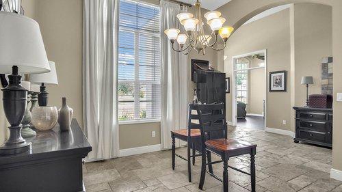 346-Savannah-Holly-Ln--Sanford--FL-32771-----10---Dining.jpg