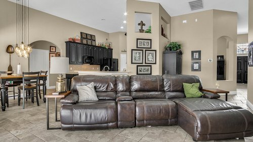 346-Savannah-Holly-Ln--Sanford--FL-32771-----13---Family-Room.jpg
