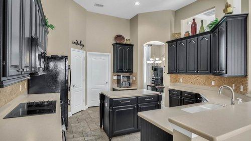 346-Savannah-Holly-Ln--Sanford--FL-32771-----15---Kitchen.jpg