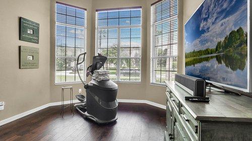 346-Savannah-Holly-Ln--Sanford--FL-32771-----19---Bonus-Room.jpg