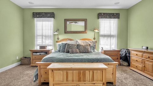 346-Savannah-Holly-Ln--Sanford--FL-32771-----22---Master-Bedroom.jpg