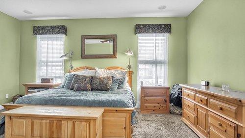 346-Savannah-Holly-Ln--Sanford--FL-32771-----23---Master-Bedroom.jpg