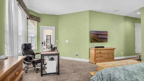 346-Savannah-Holly-Ln--Sanford--FL-32771-----24---Master-Bedroom.jpg