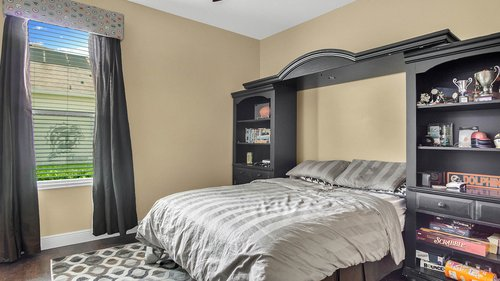 346-Savannah-Holly-Ln--Sanford--FL-32771-----29---Bedroom.jpg