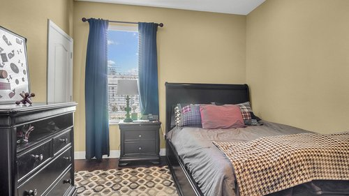 346-Savannah-Holly-Ln--Sanford--FL-32771-----32---Bedroom.jpg