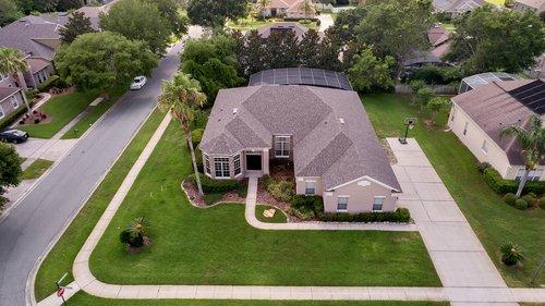 346-Savannah-Holly-Ln--Sanford--FL-32771-----35---Aerial.jpg