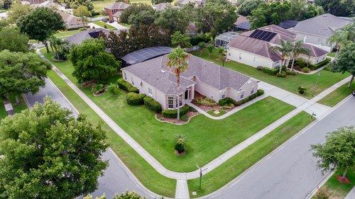 346-Savannah-Holly-Ln--Sanford--FL-32771-----36---Aerial.jpg