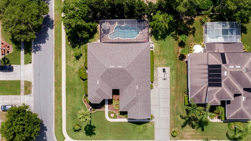 346-Savannah-Holly-Ln--Sanford--FL-32771-----37---Aerial.jpg