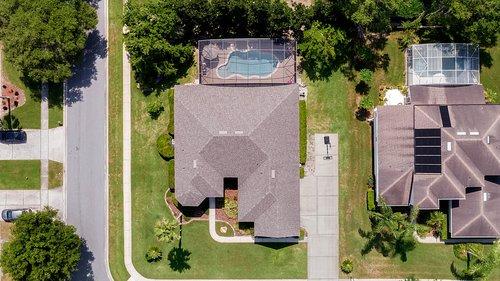 346-Savannah-Holly-Ln--Sanford--FL-32771-----37---Aerial.jpg
