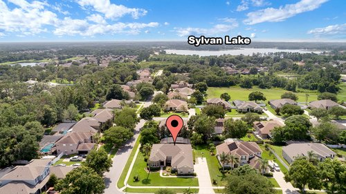 346-Savannah-Holly-Ln--Sanford--FL-32771-----38---Aerial-Edit.jpg