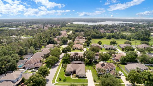 346-Savannah-Holly-Ln--Sanford--FL-32771-----38---Aerial.jpg