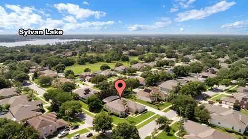 346-Savannah-Holly-Ln--Sanford--FL-32771-----39---Aerial-Edit.jpg