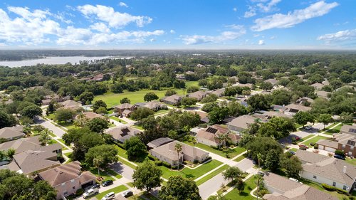 346-Savannah-Holly-Ln--Sanford--FL-32771-----39---Aerial.jpg