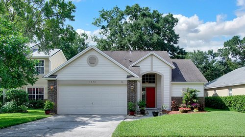 1370-Black-Willow-Trail--Altamonte-Springs--FL-32714----01---Front.jpg
