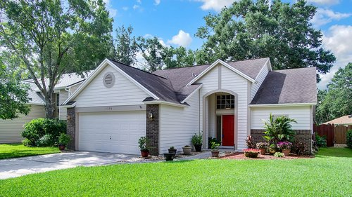 1370-Black-Willow-Trail--Altamonte-Springs--FL-32714----02---Front.jpg