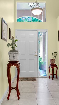 1370-Black-Willow-Trail--Altamonte-Springs--FL-32714----03---Foyer-2.jpg