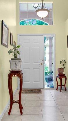 1370-Black-Willow-Trail--Altamonte-Springs--FL-32714----03---Foyer-2.jpg