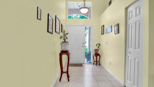 1370-Black-Willow-Trail--Altamonte-Springs--FL-32714----03---Foyer-Edit.jpg