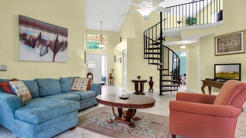 1370-Black-Willow-Trail--Altamonte-Springs--FL-32714----08---Family-Room.jpg