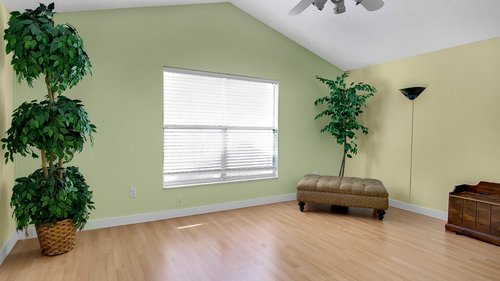 1370-Black-Willow-Trail--Altamonte-Springs--FL-32714----13---Living.jpg