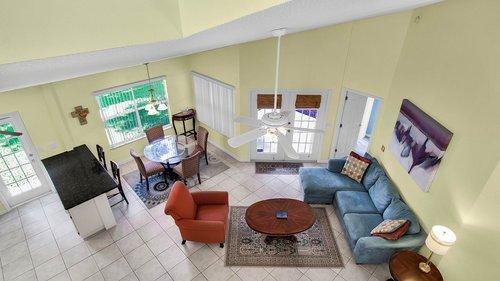 1370-Black-Willow-Trail--Altamonte-Springs--FL-32714----14---Family-Room.jpg