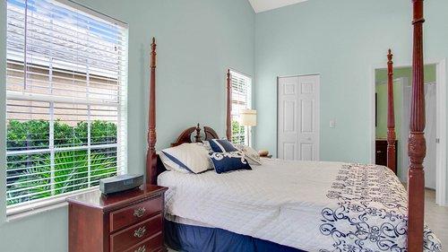 1370-Black-Willow-Trail--Altamonte-Springs--FL-32714----15---Master-Bedroom.jpg