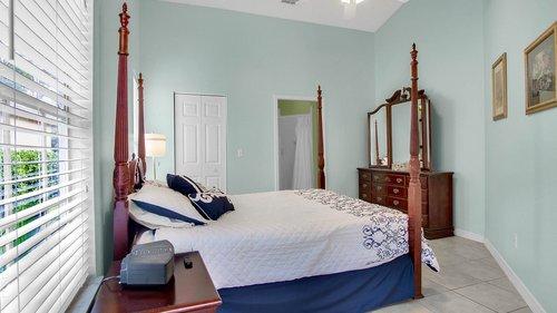 1370-Black-Willow-Trail--Altamonte-Springs--FL-32714----16---Master-Bedroom.jpg
