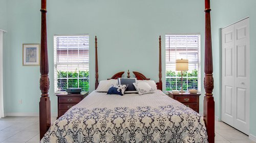 1370-Black-Willow-Trail--Altamonte-Springs--FL-32714----17---Master-Bedroom.jpg