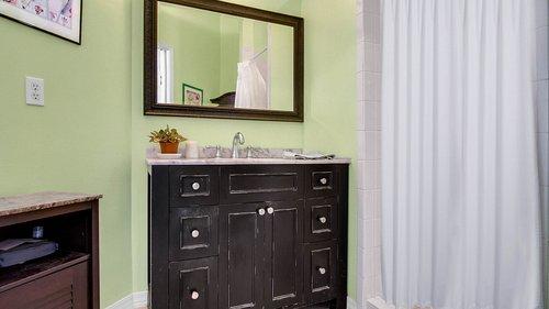 1370-Black-Willow-Trail--Altamonte-Springs--FL-32714----18---Master-Bathroom-Edit.jpg