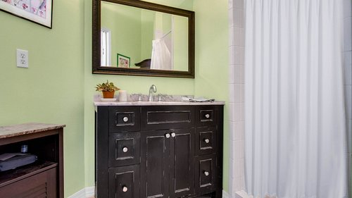 1370-Black-Willow-Trail--Altamonte-Springs--FL-32714----18---Master-Bathroom-Edit.jpg