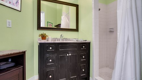 1370-Black-Willow-Trail--Altamonte-Springs--FL-32714----18---Master-Bathroom.jpg