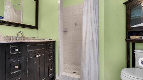 1370-Black-Willow-Trail--Altamonte-Springs--FL-32714----19---Master-Bathroom.jpg