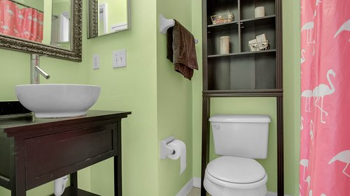 1370-Black-Willow-Trail--Altamonte-Springs--FL-32714----20---Bathroom.jpg
