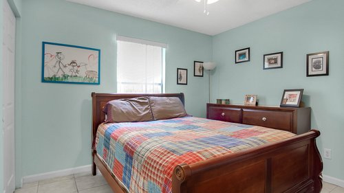 1370-Black-Willow-Trail--Altamonte-Springs--FL-32714----21---Bedroom.jpg