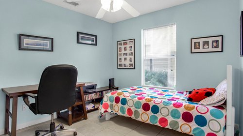 1370-Black-Willow-Trail--Altamonte-Springs--FL-32714----22---Bedroom.jpg