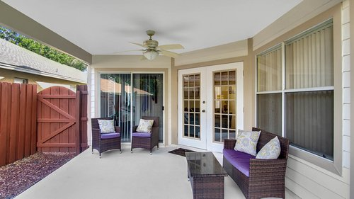 1370-Black-Willow-Trail--Altamonte-Springs--FL-32714----24---Lanai.jpg