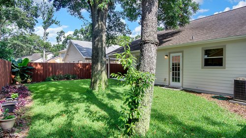 1370-Black-Willow-Trail--Altamonte-Springs--FL-32714----27---Backyard.jpg