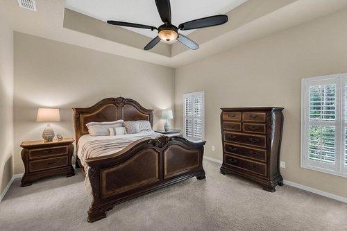 21-Apian-Way--Ormond-Beach--FL-32174----13---Master-Bedroom.jpg