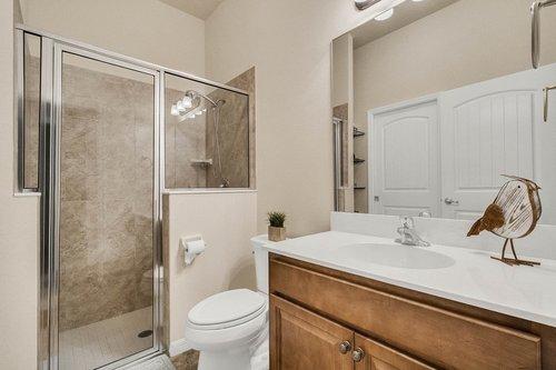 21-Apian-Way--Ormond-Beach--FL-32174----17---Bathroom.jpg