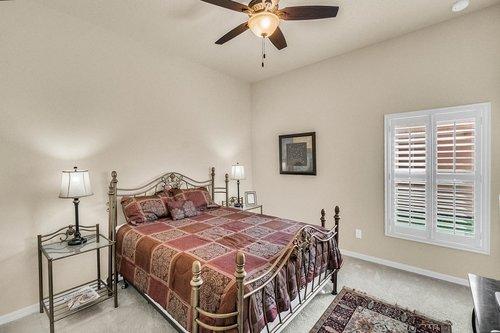 21-Apian-Way--Ormond-Beach--FL-32174----18---Bedroom.jpg