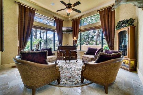7745-Markham-Bend-Pl--Sanford--FL-32771----11---Bonus-Room.jpg