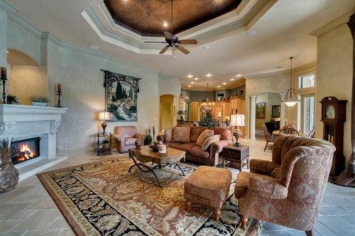 7745-Markham-Bend-Pl--Sanford--FL-32771----12---Family-Room.jpg