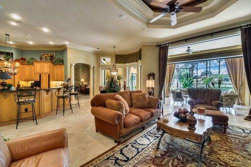 7745-Markham-Bend-Pl--Sanford--FL-32771----13---Family-Room.jpg